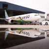 エア・ドゥ、羽田-旭川を大型化 全便767に