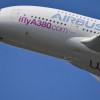 エアバス、国際航空宇宙展に出展 10月12日から東京ビッグサイト
