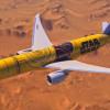 ANA、C-3POの特別塗装機3月21日就航 初便は鹿児島行き