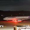 ハワイアン航空、札幌-ホノルル期間増便 19年2月に