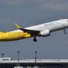 増機続く国内LCC バニラエアはセブと函館就航へ