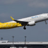 バニラエア、搭乗率91.2% 16年8月、総旅客数20万人