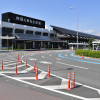熊本空港、3月に募集要項 20年4月民営化へ