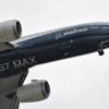 ボーイングの17年1月納入44機、受注26機 767は米空軍から15機