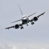 GECAS、737 MAX 8を75機発注 GE系リース会社