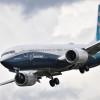 737 MAX 8、FAAから型式証明取得 納入に弾み