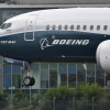 ボーイング、アジア太平洋のパイロット需要24万人 今後20年で
