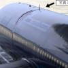 ANAの胴体変形事故、早めの機首下げ影響 運輸安全委「着陸すべきでなかった」