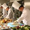 大韓航空、機内食8万4000食製造 1日あたり、歴代最多