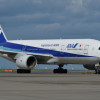 ANAの羽田発伊丹行き緊急着陸が1位 先週の注目記事17年8月13日-19日