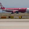 エアアジアX、関空からハワイ夏就航 大手は新仕様機で対抗