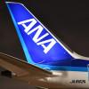 ANAの荷物搭載トラブルが1位 先週の注目記事16年11月6日-12日