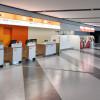 ジェットスター・ジャパン、保安検査場そばに搭乗口 新千歳空港の出発口変更
