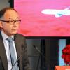 イベリア航空、成田増便検討 A350は18年から