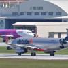 GWのLCC搭乗率、前年やや下回る 航空各社の利用実績