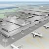 関西空港、1月18日に新LCCターミナルお披露目 国際線専用、ピーチと春秋乗り入れ