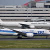 JALとANA、国際貨物サーチャージ引き下げ 18年5月分