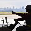 国交省、低温物流のコンテナ 737用開発で輸出拡大図る