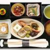 JAL、国内機内食に熊本のクルマエビ 11月