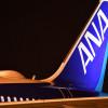 ANA、国際線や会員向けサービス一時停止へ 9月5日深夜にシステム点検