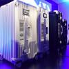 リモワ、電池が切れても消えない手荷物電子タグ 新型スーツケースに内蔵