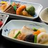 ANA、アジア行きビジネスで紀州梅真鯛 Tastes of JAPAN第14弾