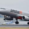 ジェットスター・ジャパン、上海就航延期