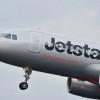 ジェットスター・ジャパン、21号機夏ダイヤで導入へ 国内線強化