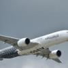 イラン航空、エアバス機100機購入 A350も導入