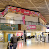 ラオックス、成田空港で営業開始