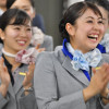 ANAの空港接客コンテストが1位 先週の注目記事16年12月4日-10日