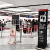 JAL、新千歳空港カウンター移転 並ぶ場所わかりやすく刷新