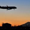 ANAのA320neo初号機羽田到着が1位 先週の注目記事16年12月18日-24日