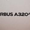 エアバス、機体価格1%値上げ A320neoは1.8億ドル