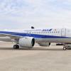 エアバスの16年12月納入111機、受注349機 ANAにA320neo
