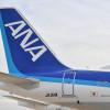 ANA、欧州旅客20.3%増 16年12月、国際線利用率76.1%