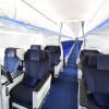 ANAのA320neoビジネスクラス搭乗記が1位 先週の注目記事17年9月17日-23日