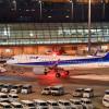 ANA、A320neoを成田-杭州投入 夏ダイヤ、上海は大型化