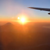 JALの初日の出フライトが1位 先週の注目記事17年1月1日-7日