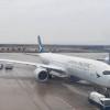 キャセイ、クライストチャーチ12月就航へ A350、18年2月まで