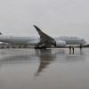 キャセイパシフィック航空のA350関空就航が1位 先週の注目記事17年1月8日-14日
