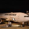 17年の定時到着率、JALがアジア太平洋1位 世界一はデルタ航空
