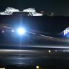 "ANAの777、最古参2号機が離日 元""フフフ""の機体、全機姿消す"