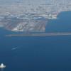 羽田空港、利用者7.1%増 国際線は10.2%増132万人 17年6月