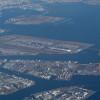 国管理空港の収支、羽田が2年連続黒字 16年度、深夜早朝帯の便増で