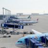 中部空港16年度、訪日客7%増 構内売上、歴代2位