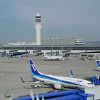 中部空港のGW予測、7.6%増 欧州・中東、30.0%増