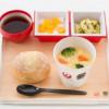 JAL、Soup Stock Tokyo第3弾「北海道産とうもろこしのシチュー」 3月から国際線