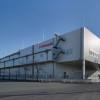 川崎重工、777X向け新工場完成 6月稼働へ