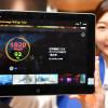 成田空港、ラウンジで次世代無線LAN「WiGig」検証 2時間動画10秒で転送